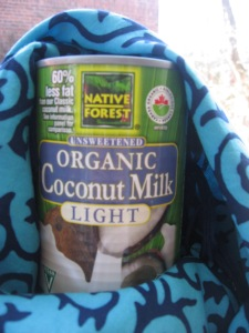 native forest coco milk